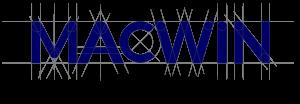 MACWIN-LOGO-FINAL