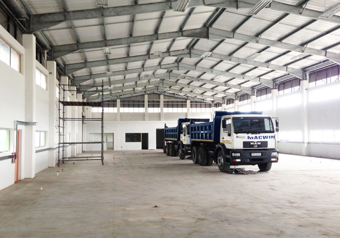 3-macwin-construction-warehouse-web-site-images-building-plant-hire-turnkey1