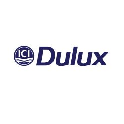 dulux-macwin-construction-partner