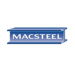 macsteel-macwin-construction-partner