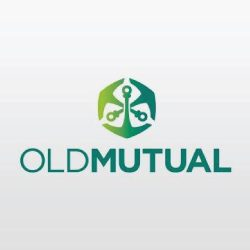 old-mutual-macwin-construction-partner