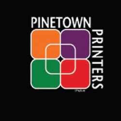 pinetown-printers-macwin-construction-partner