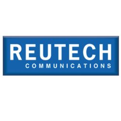 reutech-macwin-construction-partner