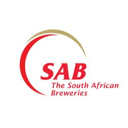 sab-macwin-construction-partner