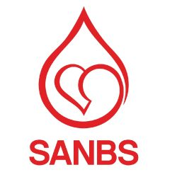 sanbs-macwin-construction-partner