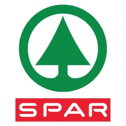 spar-macwin-construction-partner