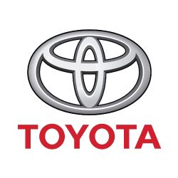toyota-macwin-construction-partner