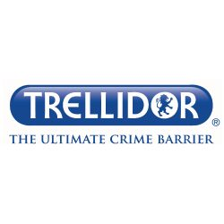 trellidor-macwin-construction-partner