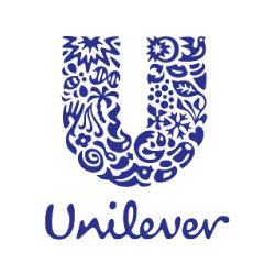 unilever-macwin-construction-partner