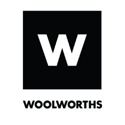 woolworths-macwin-construction-partner