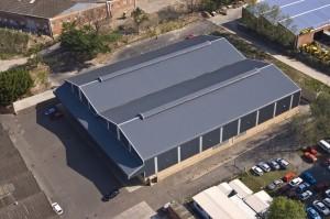 gedore-factory-warehouse-macwin-construction-