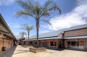 hayfields mall 10