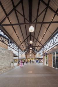 hayfields mall 14