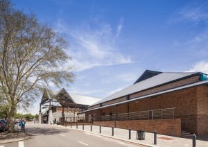 hayfields mall 2