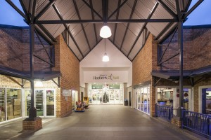 hayfields mall 26