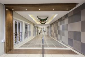 hayfields mall 72